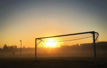 soccer-1273968_640