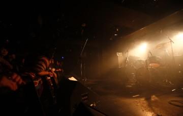live40