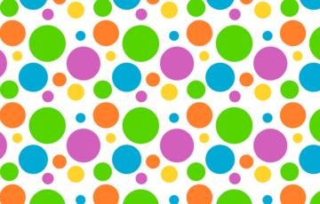 polka-dot-500355_640