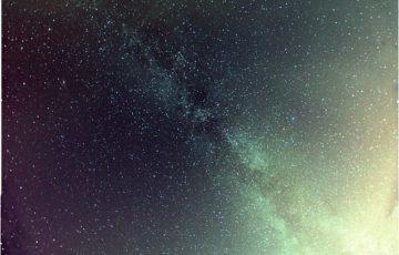 sky-992444_640