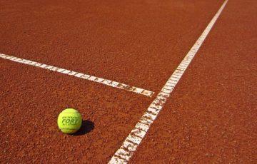 sport-873361_640