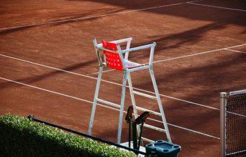 tennis-court-338537_640