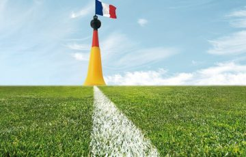 football-1428772_640