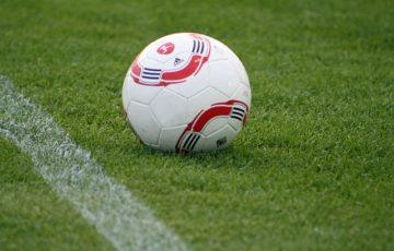 football-689259_640