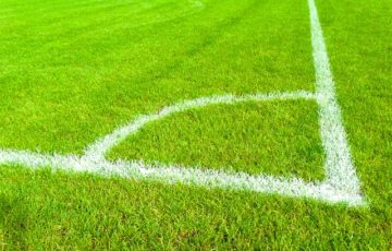 football-field-488387_640