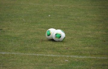 the-ball-289210_640