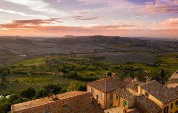 tuscany-984014_640