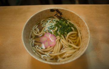 udon-noodles-1389048_640