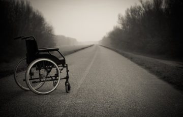 wheelchair-567810_640