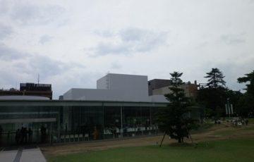 21世紀美術館5