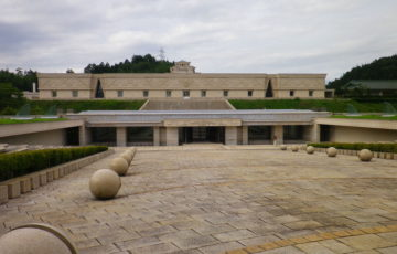 hikarimuseum11
