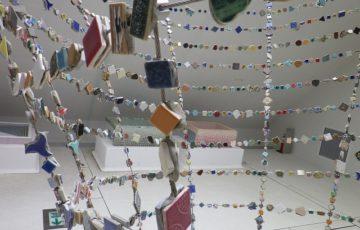 mosaictile-museum10