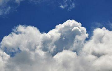 clouds-920894_640