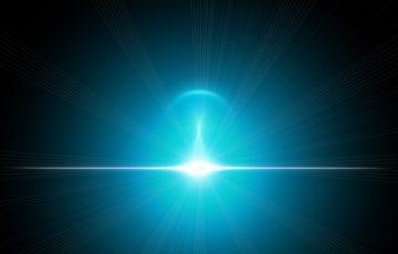 light-1330837_640