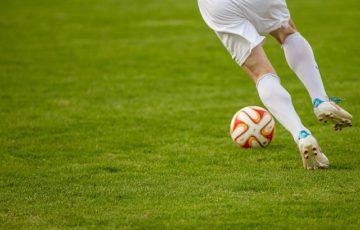 サッカーオリンピック日本代表のナイジェリア戦