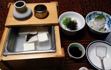 kyoto_kikusui5