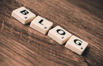 かん吉さんの人気ブログ養成講座の感想