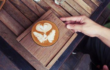cappuccino-1149061_640