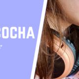 ポコチャ/Pocochaの使い方稼ぎ方・口コミレビュー